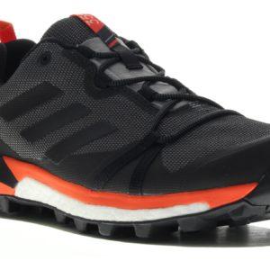 adidas terrex skychaser lt gore tex m chaussures homme 293362 1 sz