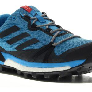 adidas terrex skychaser lt gore tex m chaussures homme 293366 1 sz
