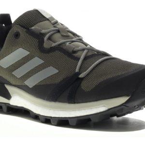 adidas terrex skychaser lt gore tex m chaussures homme 336811 1 sz