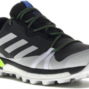 adidas terrex skychaser lt gore tex m chaussures homme 378659 1 sz