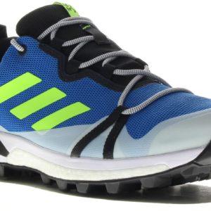 adidas terrex skychaser lt gore tex m chaussures homme 378681 1 sz