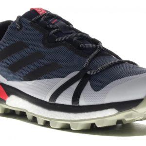 adidas terrex skychaser lt gore tex m chaussures homme 379449 1 sz