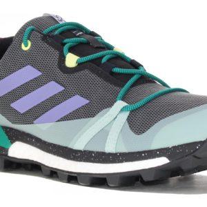 adidas terrex skychaser lt gore tex m chaussures homme 380605 1 sz