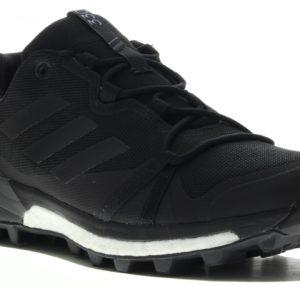 adidas terrex skychaser lt m chaussures homme 293368 1 sz
