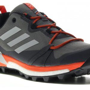 adidas terrex skychaser lt m chaussures homme 293371 1 sz