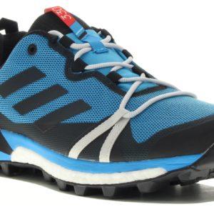 adidas terrex skychaser lt m chaussures homme 300674 1 sz