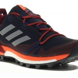 adidas terrex skychaser lt m chaussures homme 336857 1 sz