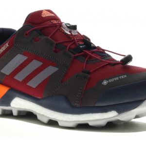 adidas terrex skychaser xt gore tex m chaussures homme 338446 1 sz