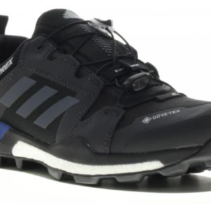 adidas terrex skychaser xt gore tex m chaussures homme 345607 1 sz