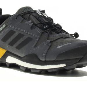 adidas terrex skychaser xt gore tex m chaussures homme 345614 1 sz