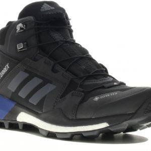 adidas terrex skychaser xt mid gore tex m chaussures homme 345578 1 sz