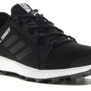 adidas terrex speed gore tex m chaussures homme 300641 1 sz