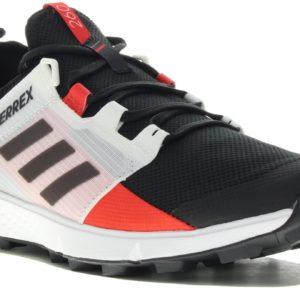 adidas terrex speed ld m chaussures homme 288411 1 sz