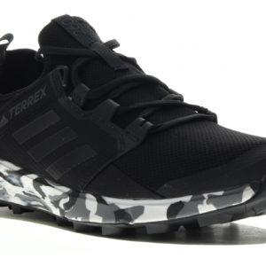 adidas terrex speed ld m chaussures homme 293344 1 sz