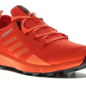 adidas terrex speed ld m chaussures homme 293354 1 sz