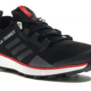 adidas terrex speed ld m chaussures homme 336826 1 sz