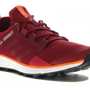 adidas terrex speed ld m chaussures homme 336834 1 sz