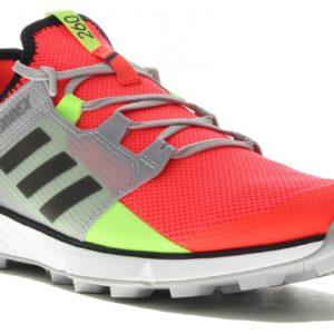 adidas terrex speed ld m chaussures homme 379458 1 sz