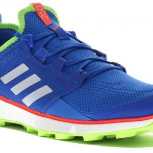 adidas terrex speed ld m chaussures homme 379461 1 sz