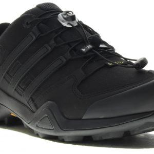 adidas goretex chaussure homme