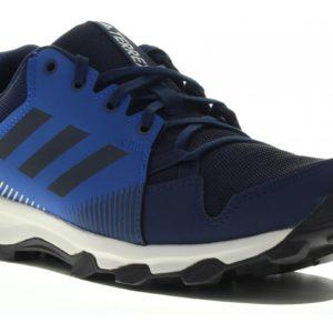 adidas terrex tracerocker m chaussures homme 336805 1 sz