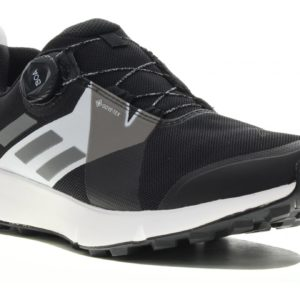 adidas terrex two boa gore tex m chaussures homme 311307 1 sz