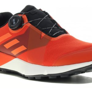 adidas terrex two boa m chaussures homme 300627 1 sz