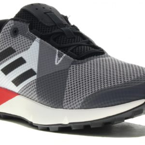 adidas terrex two m chaussures homme 285022 1 sz