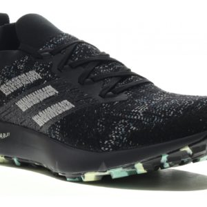 adidas terrex two parley m chaussures homme 332102 1 sz