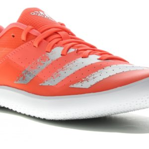 adidas throwstar m chaussures homme 373251 1 sz