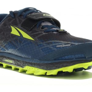 altra king mt 1.5 m chaussures homme 299581 1 sz