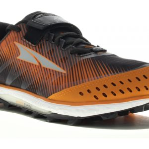 altra king mt 2 m chaussures homme 355155 1 sz