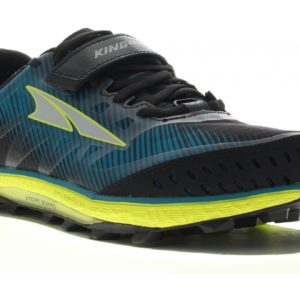 altra king mt 2 m chaussures homme 364522 1 sz