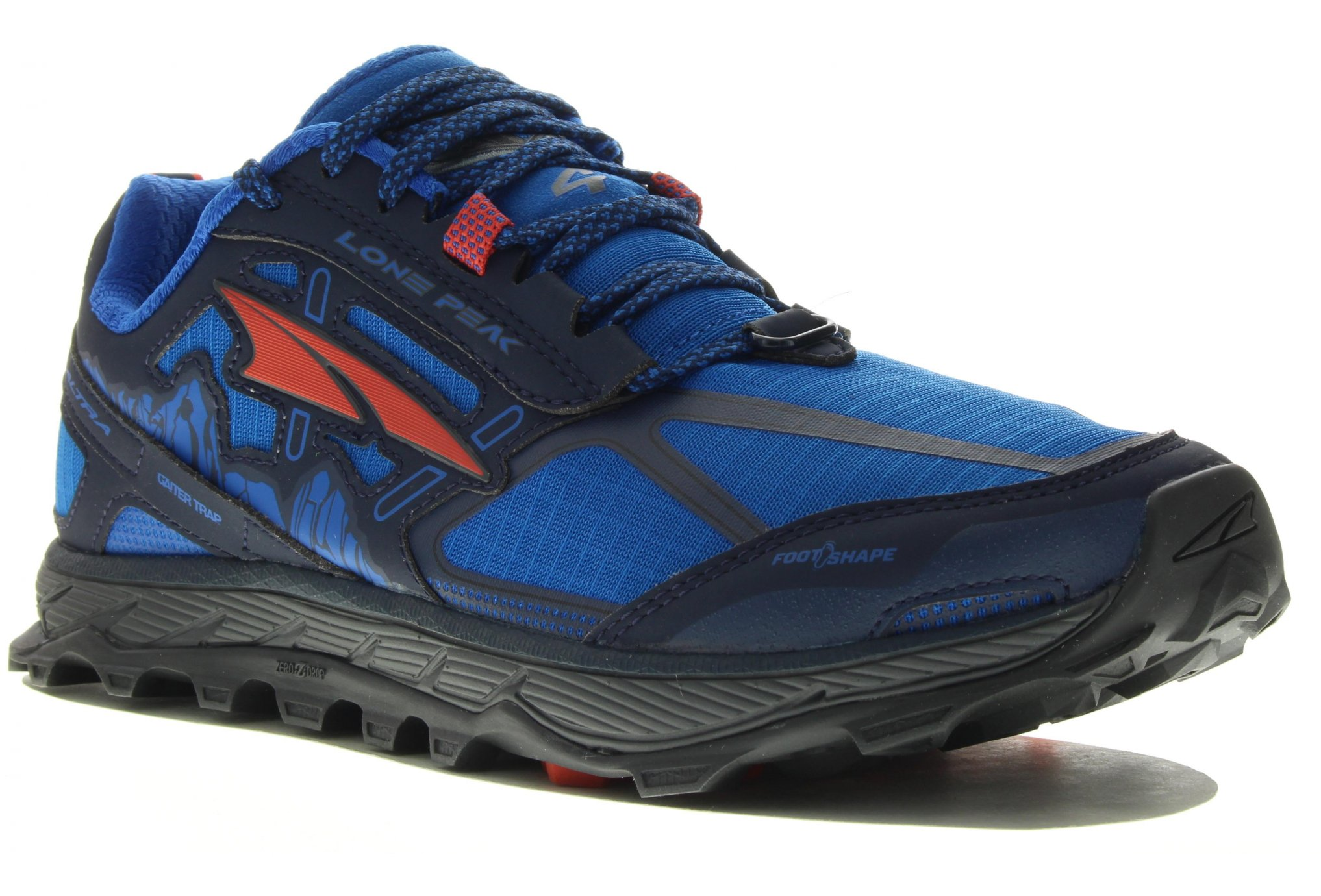 altra lone peak 4 m chaussures homme 254252 1 sz