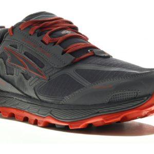 altra lone peak 4 m chaussures homme 329183 1 sz