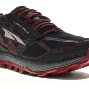 altra lone peak 4 m chaussures homme 335763 1 sz
