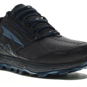 altra lone peak 4 rsm low m chaussures homme 373650 1 sz