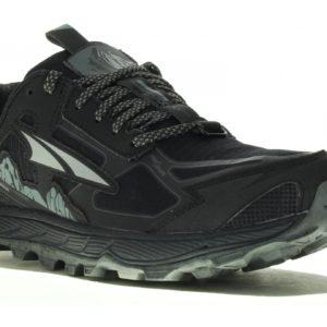 altra lone peak 4.5 m chaussures homme 383329 1 sz