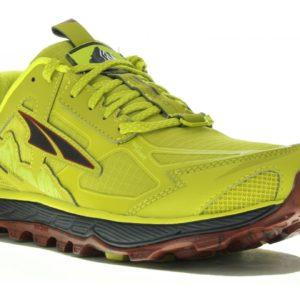 altra lone peak 4.5 m chaussures homme 383330 1 sz