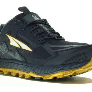 altra lone peak 4.5 m chaussures homme 383337 1 sz