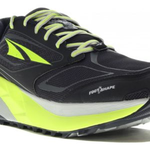 altra olympus 3.0 m chaussures homme 250581 1 sz