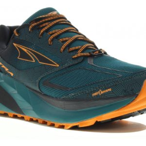 altra olympus 3.5 m chaussures homme 335707 1 sz