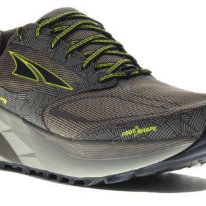 altra olympus 3.5 m chaussures homme 373663 1 sz