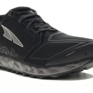 altra superior 4.0 m chaussures homme 299481 1 sz
