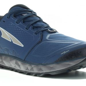 altra superior 4.0 m chaussures homme 388016 1 sz