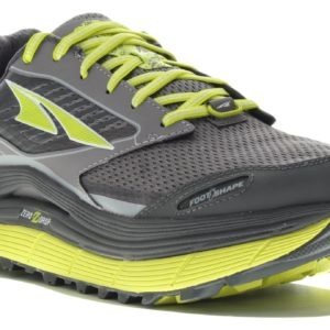 altra the olympus 2.5 m chaussures homme 176721 1 sz