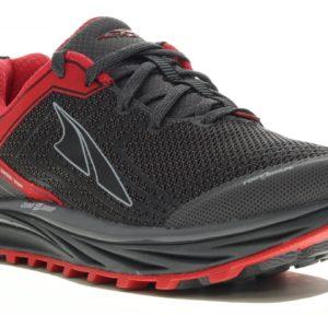 altra timp 1.5 m chaussures homme 299494 1 sz