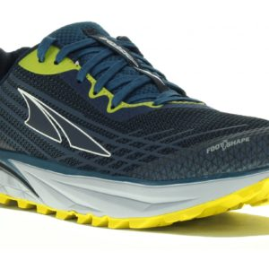 altra timp 2 m chaussures homme 383338 1 sz