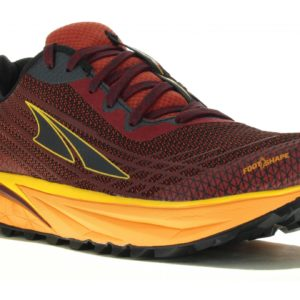 altra timp 2 m chaussures homme 383342 1 sz