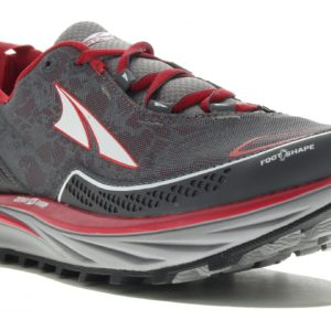 altra timp trail m chaussures homme 176717 1 sz